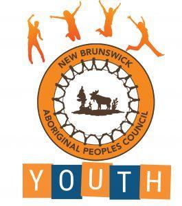 NBAPC Youth