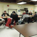 2016 AGM and Nov Research 257JPG