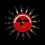 Aboriginal Seafood Network