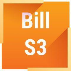Bill S3